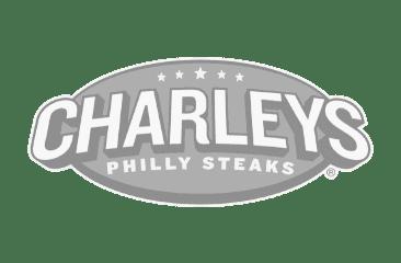 Charleys Logo