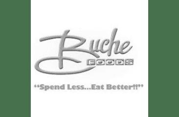 Buche Logo