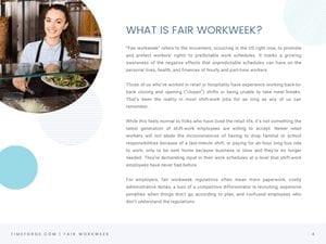fair-workweek-carousel-4