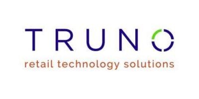 the truno logo